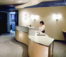 Kyowa Saitama Bank : Sydney CBD