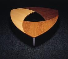 Aperture V3 Table ©