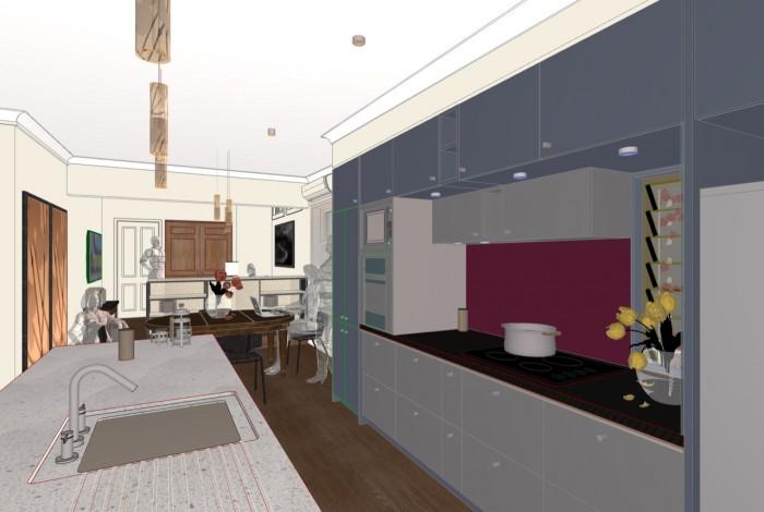 House: Earlwood Sydney